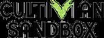 Cultivian Sandbox Ventures